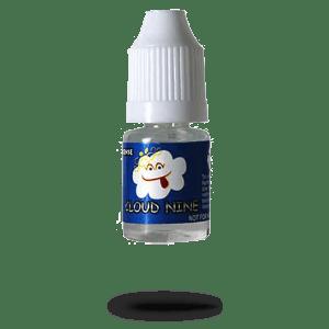 Buy K2 Liquid Incense