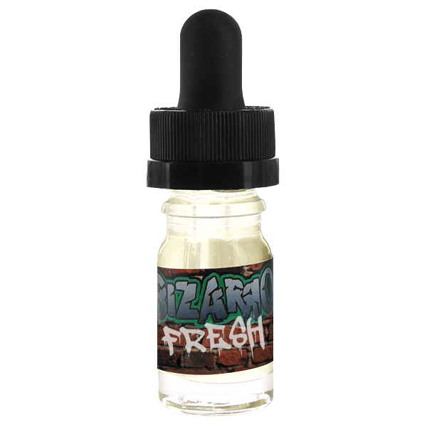 Buy Bizarro Fresh Liquid Incense 5ml