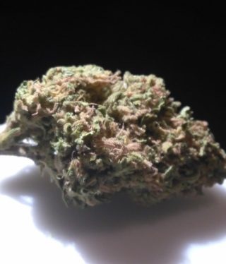 Buy Super Sour Skunk Marijuana