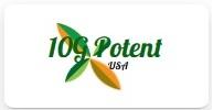 10G Potent USA